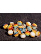 ANDREW MITCHELL TERP PEARL: ASSORTED COLOR