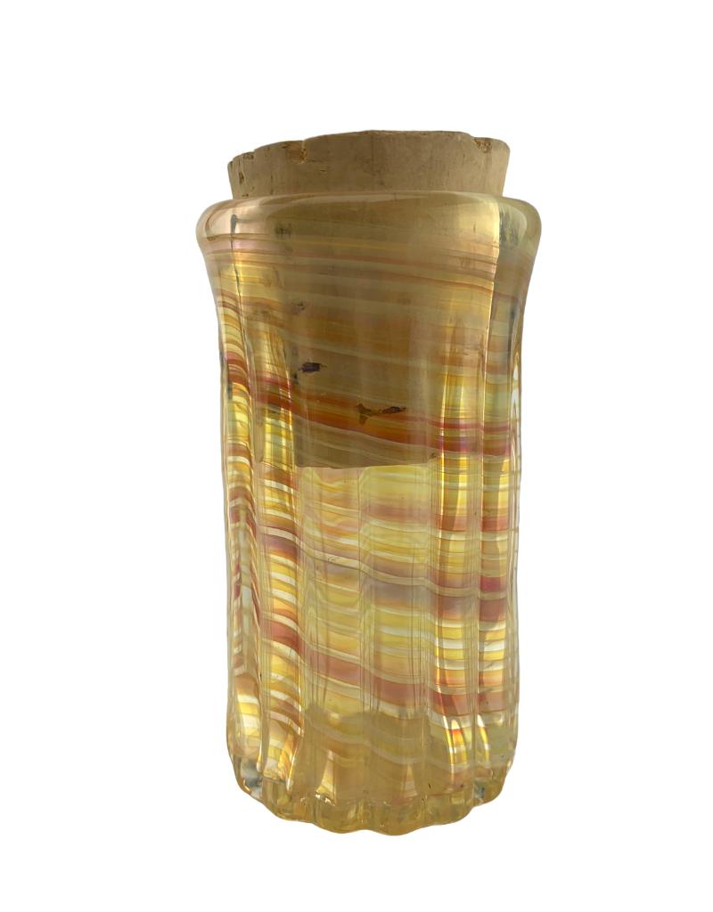 SighOnline: Jar 2