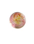 SighOnline: Fume Marble - Clear S-30mm