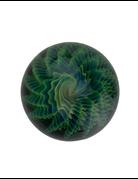 SighOnline: Fume Marble - Black