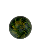 SighOnline: Fume Marble - Blue Stardust-30mm