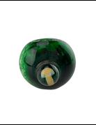 SighOnline: Green Spoon 2