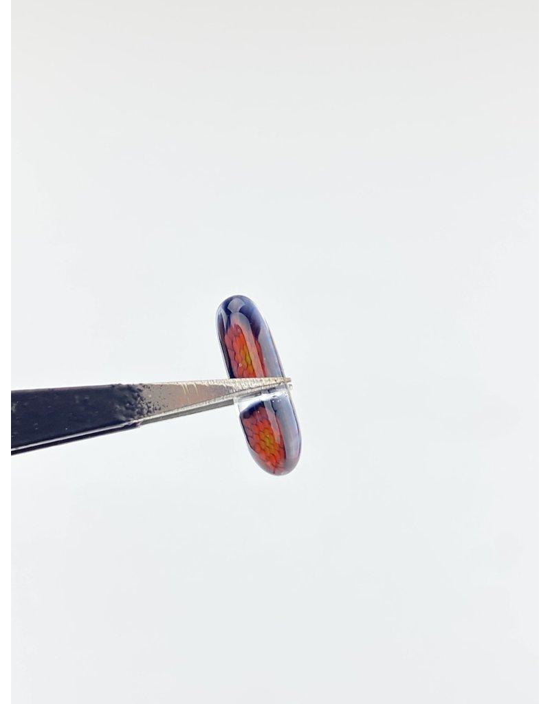 Joe Peters: Slurper Pill Red