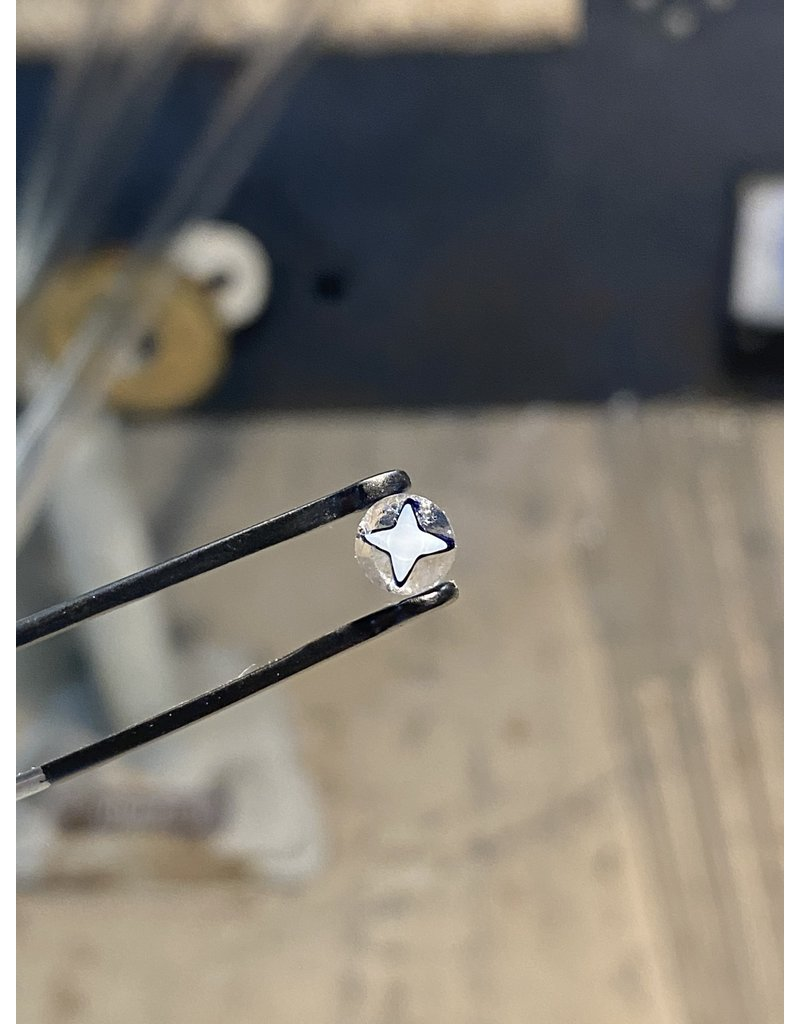 N8 Miers N8 Terp Pearl: Star Millie Single