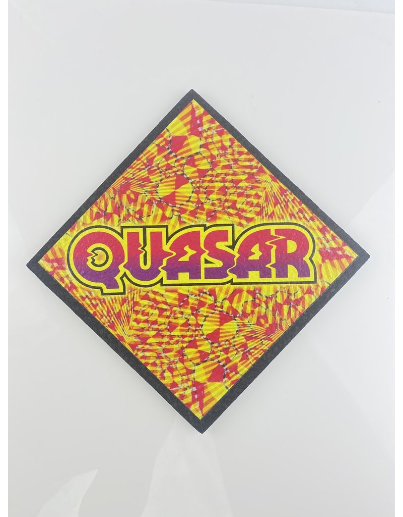 QUASAR GLASS Quasar Moodmat