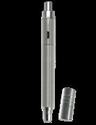 Thrive TERPPENXL: XL  BOUNDLESS TERP PEN- ELECTRIC OIL STRAW