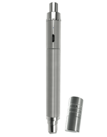 Thrive TERPPENXL: XL  BOUNDLESS TERP PEN- ELECTRIC OIL STRAW