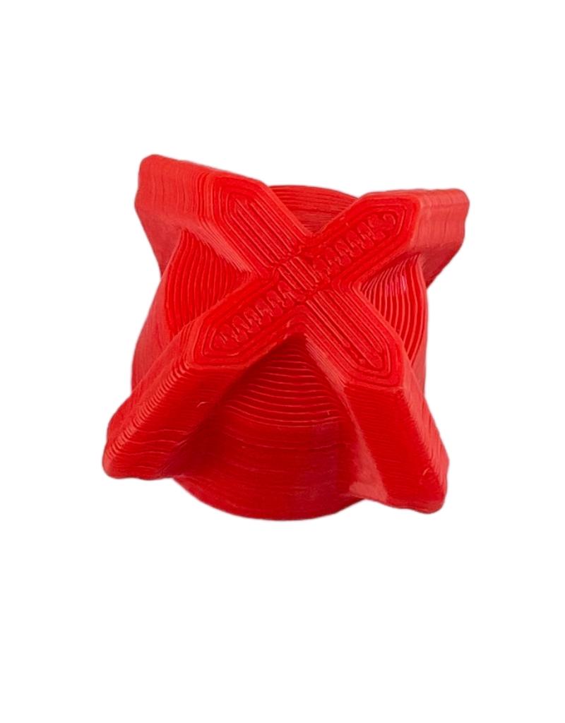 KUHNS 3D PRINTED BLAZER TORCH KNOB -
