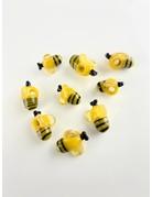 Joe Peters: Honey Beeed Single