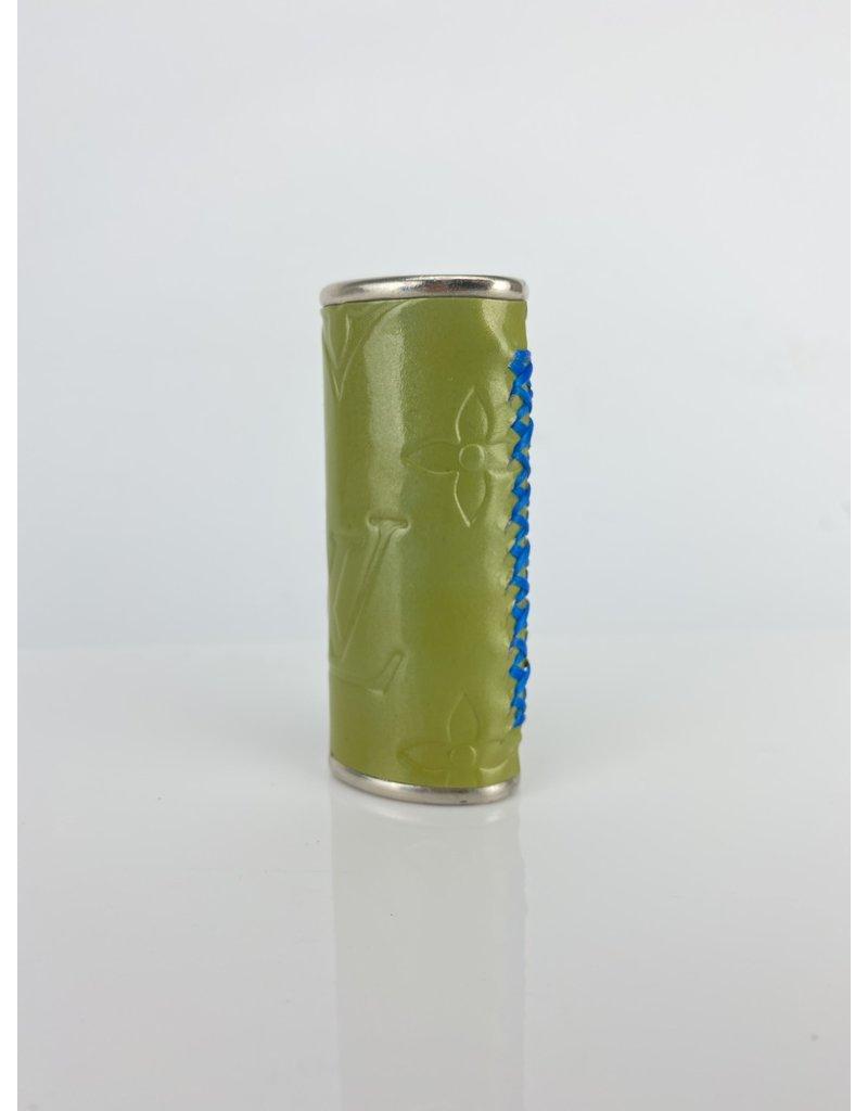 Peli Skins PeliSkins - Lighter Case-  '92 Green Louis Vuitton