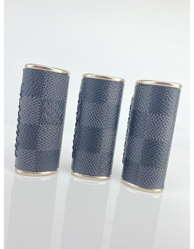 Peli Skins PeliSkins - Lighter Case- Damier