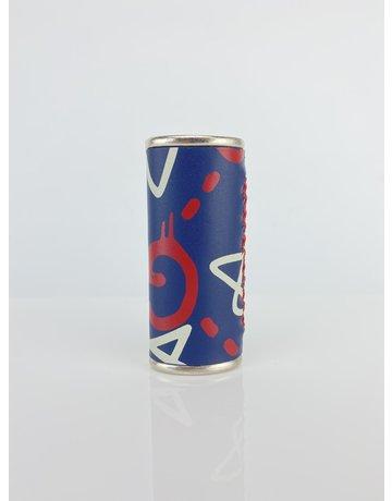 Peli Skins PeliSkins - Lighter Case- Gucci Ghost 1