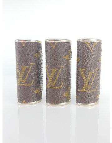 Peli Skins PeliSkins - Lighter Case- Louis Vuitton