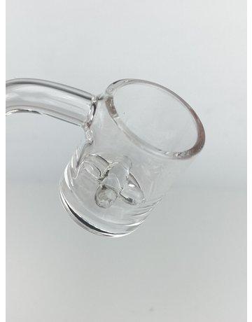 TERP SAUCER: TERP SAUCER -  TEIGEIRO GLASS