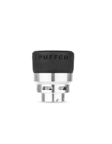 Puffco PEAKPROATOMIZER: PUFFCO PEAK PRO REPLACEMENT ATOMIZER