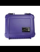 Boulder Case Company BCCJ-5000: PURPLE BOULDER CASE  .8-PURPLE