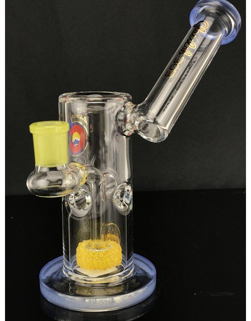 GlassLabs303 GL04.5: 14MM RIG VER2.0