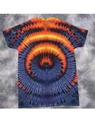 Regis_official Regis: TightEyed Shirt- Medium 2