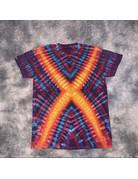 Regis_official Regis: TightEyed Shirt- Medium 1