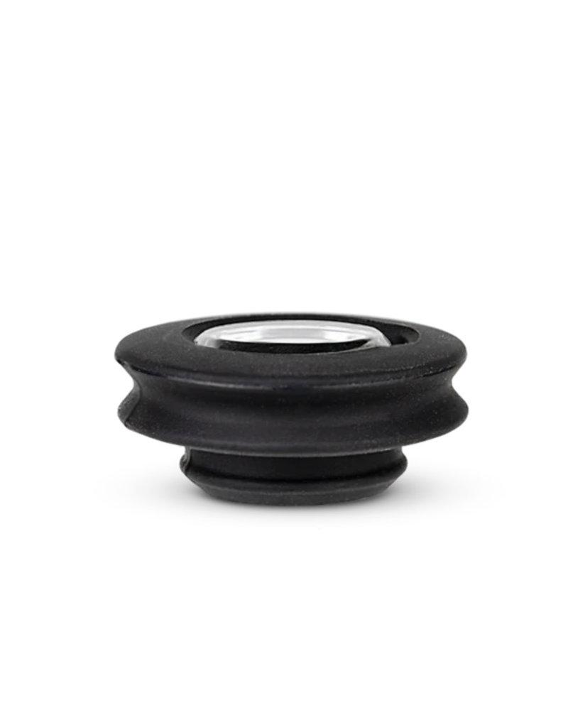 PUFFCO OCULUS: PUFFCO PRO PEAK OCULUS CARB CAP
