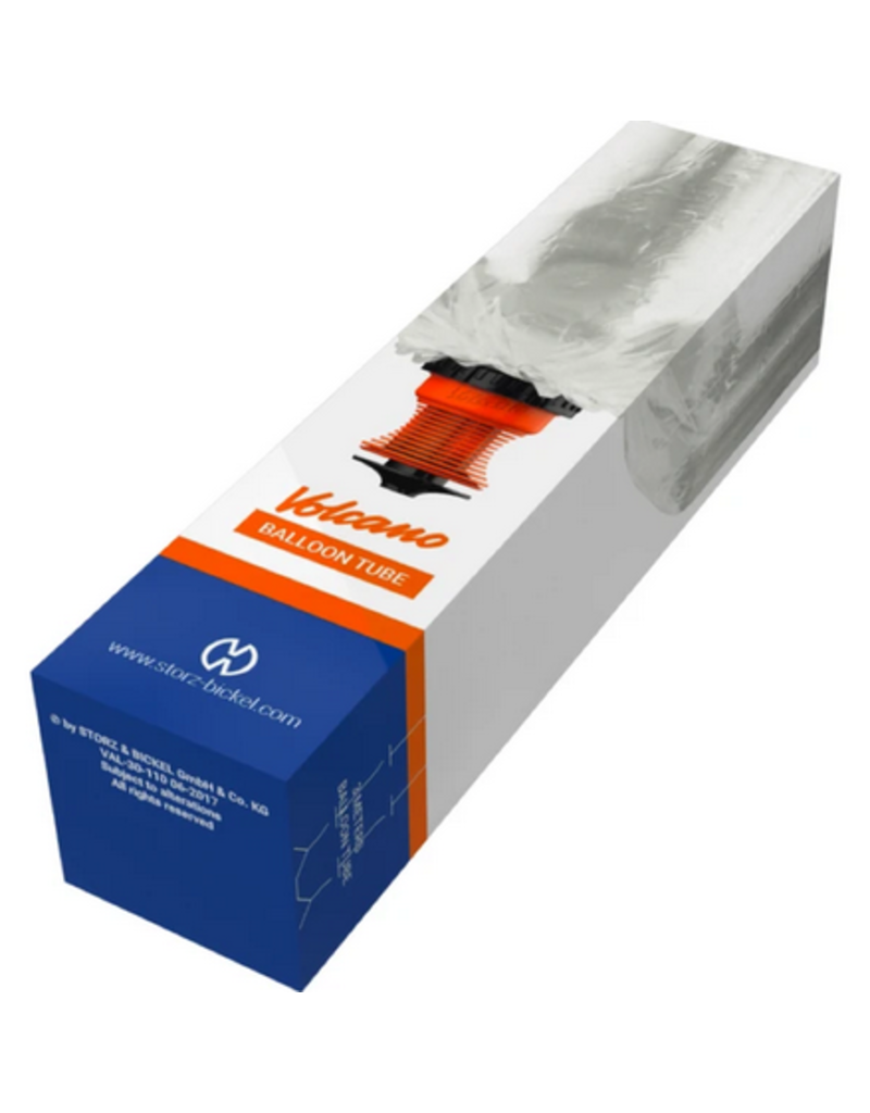 Storz & Bickel Replacement Bags For The Volcano Vaporizer
