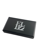 Superior Balance ELBOSCALE:  ELBO SCALE 500g  x .01