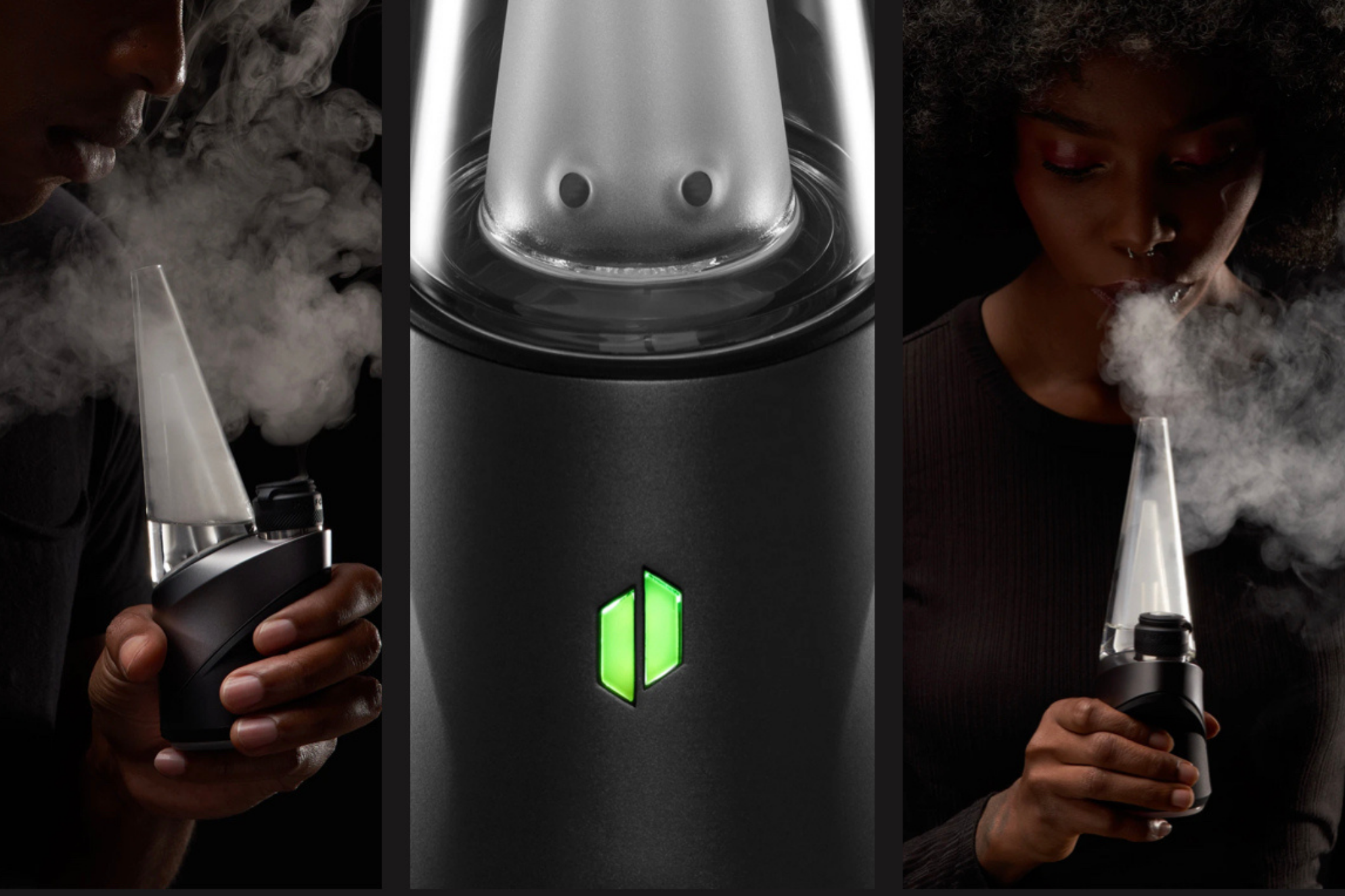 Best Vaporizers for 2021