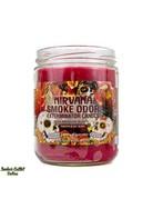 Smoke Odor Exterminator Nirvana - Smoke Odor Eliminator Candle