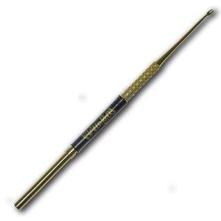 Skilletools Gold Mr. Dabs Skilletools Dab Tool