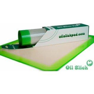 Oil Slick Silicone Pad By Oil Slick - 8.5 X 12 Inch Single Mat