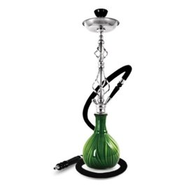 Sahara Smoke AMAZON: AMAZON 30N HOOKAH