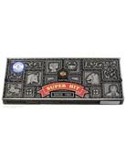 Satya Sai Baba Super Hit Incense - 100gm Box