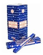 Satya Sai Baba Nag Champa Incense - 10gm Box