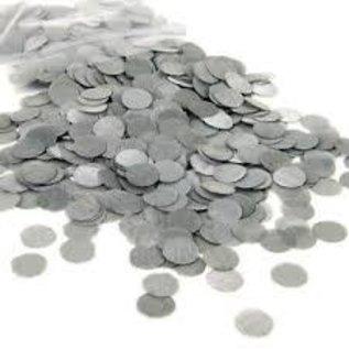 10-pack of Round Metal Screens - Steel .500