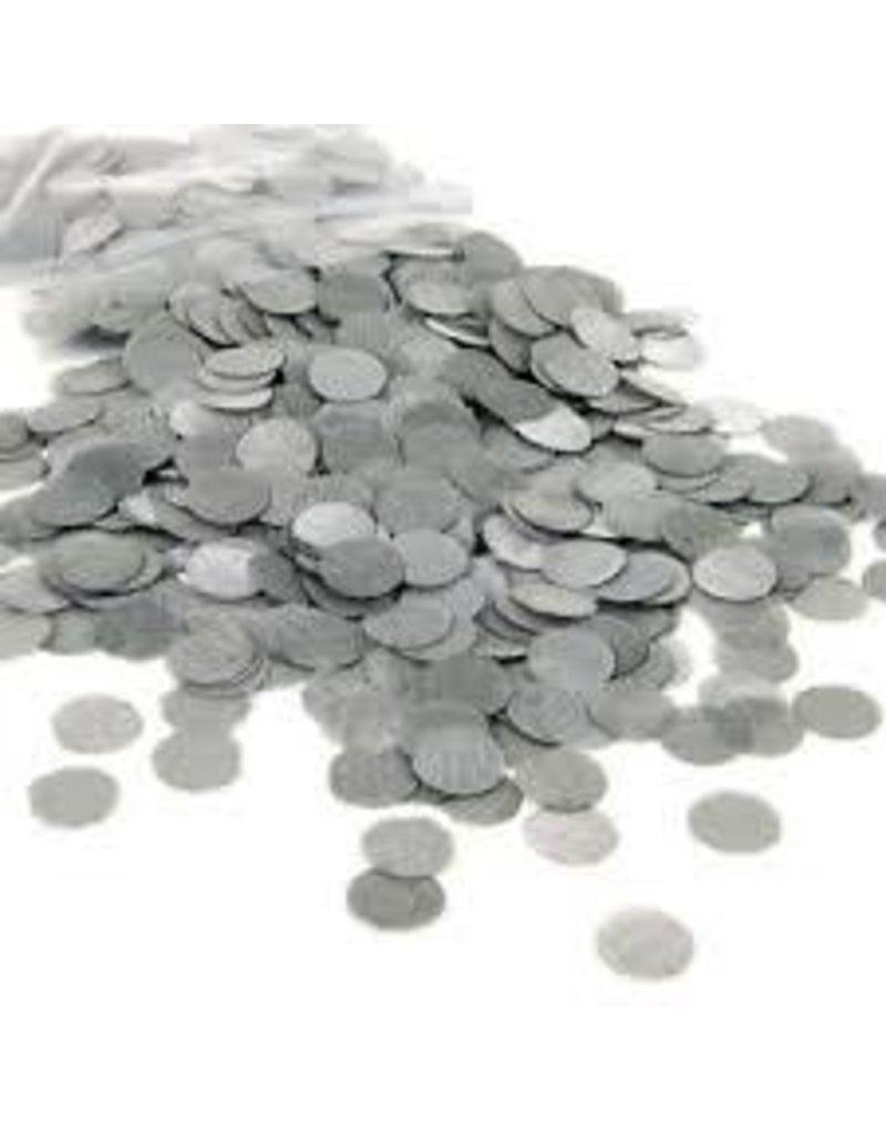 10-pack of Round Metal Screens - Steel .750