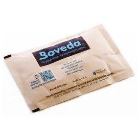 Boveda B62-8G: BOVEDA 62% 8 GRAM HUMIDITY CONTROL PACK