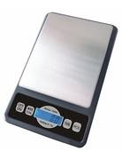 Superior Balance Mega 1000g X .1g Table Top Scale