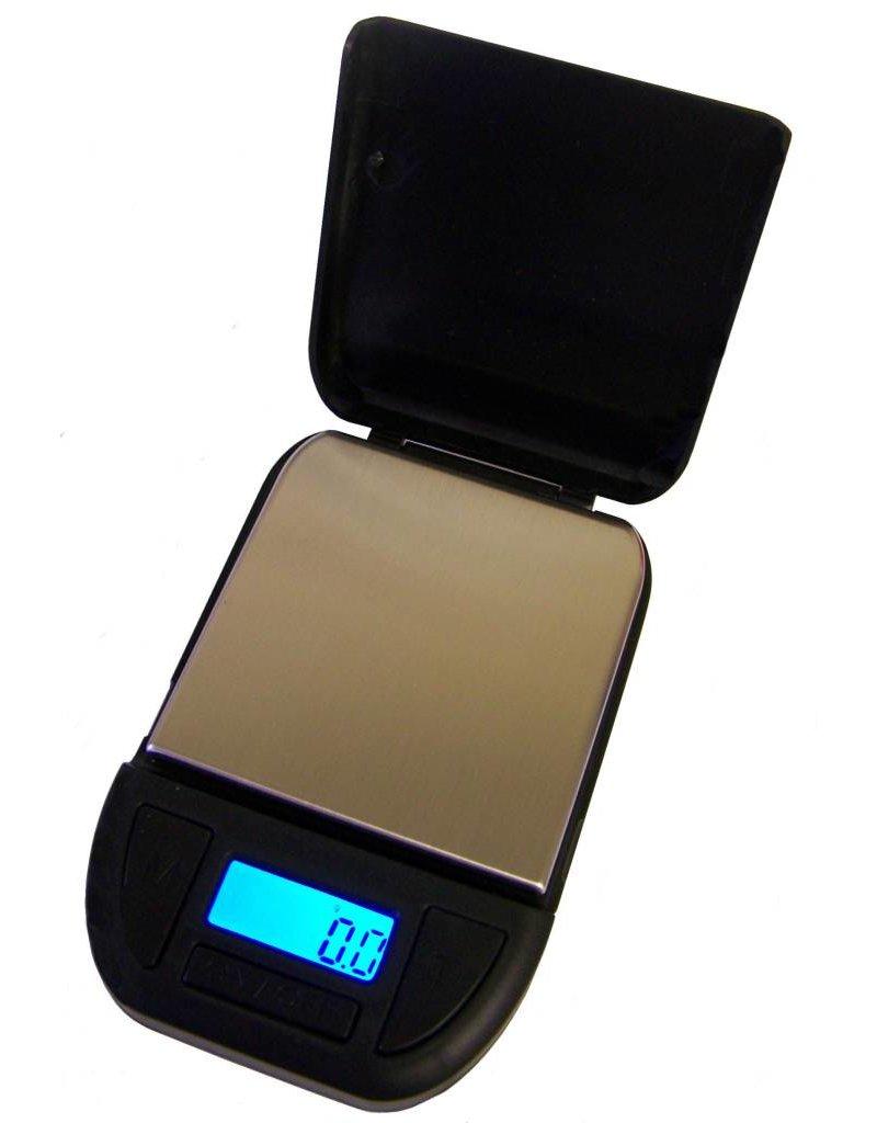 Superior Balance Target 500g X .1g Handheld Scale