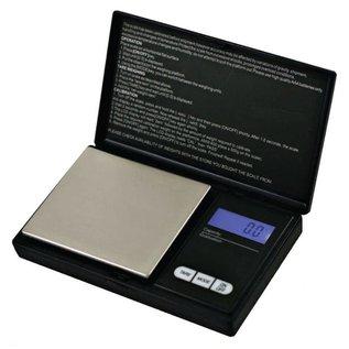Superior Balance Zing 1000g X .1g Handheld Scale