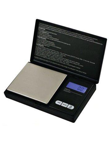 Superior Balance ZING1000: 1000G X .1G HANDHELD SCALE