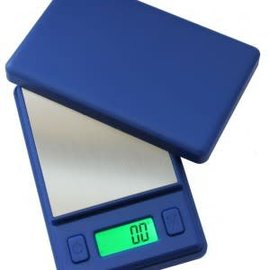 TURBO500: 500GM X .1GM DIGITAL SCALE