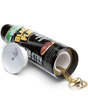 BLACKFLAG: BLACKFLAG ANT KILLER - SAFE