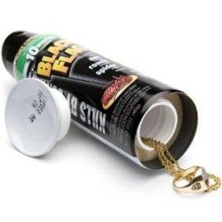 Blackflag Ant Killer Safe