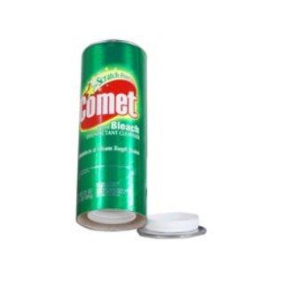 Large Comet Household Safe