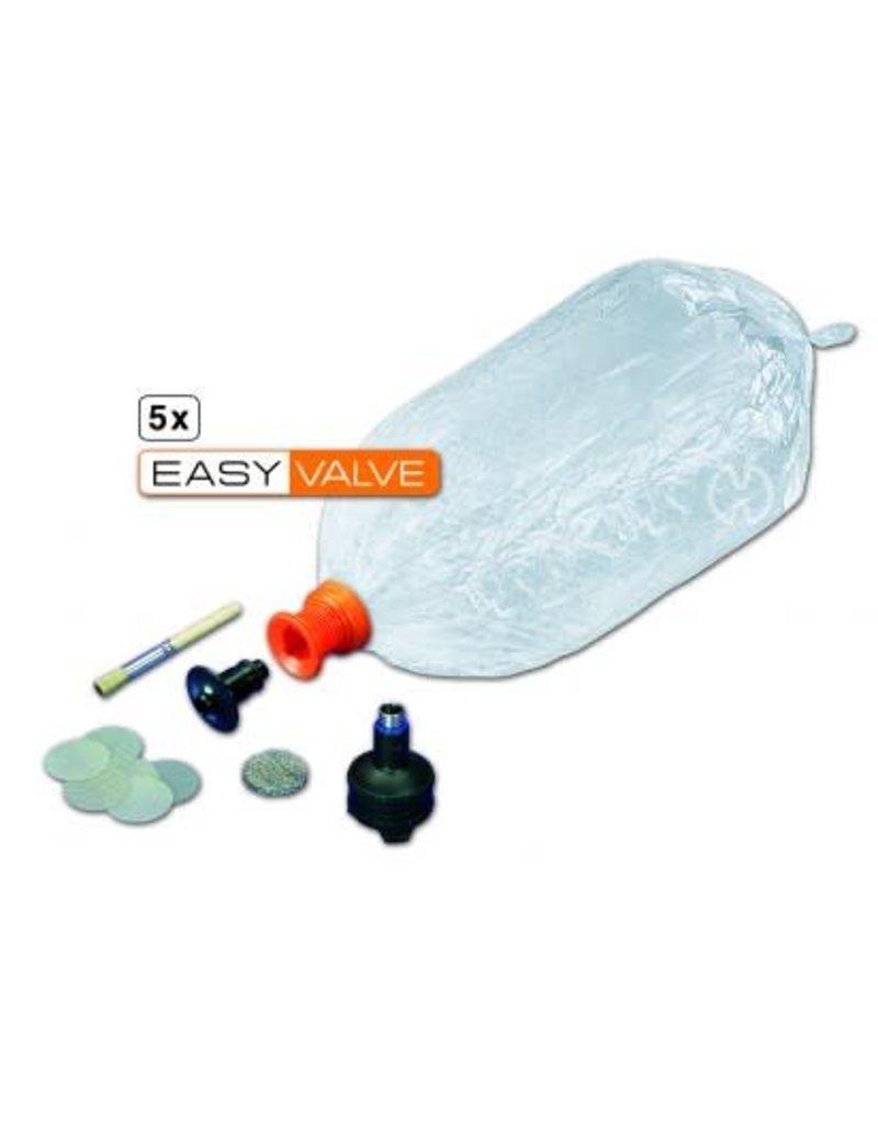 Storz & Bickel Volcano Vaporizer Easy Valve Starter Set