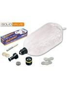 Storz & Bickel Volcano Vaporizer Solid Valve Set
