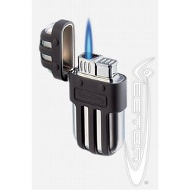 Vector KGM MAX: VECTOR BUTANE TORCH LIGHTER (*x)