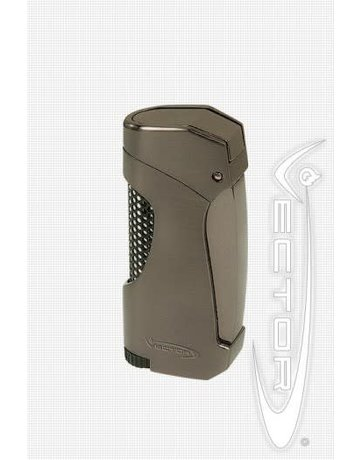 Vector KGM VALOR:  VECTOR BUTANE TORCH LIGHTER
