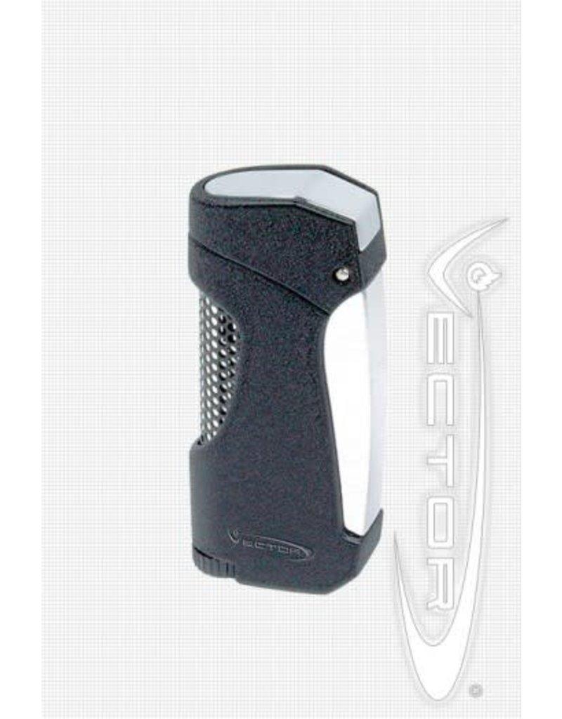 Vector KGM Valor Butane Torch Lighter From Vector Kgm