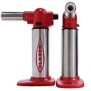Blazer Products Big Buddy Turbo Torch Lighter From Blazer Products
